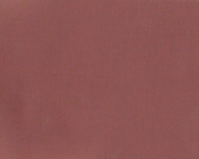 Plain Polyester Lining - Taupe