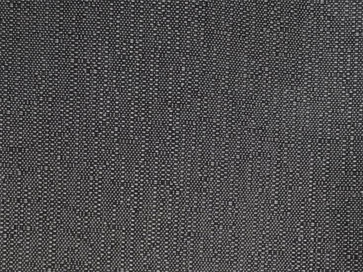 Sunbury Design, Corfu Upholstery Fabric, Nightshade