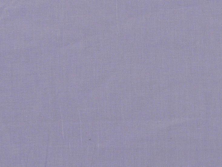 100% Premium Plain Cotton, Violet