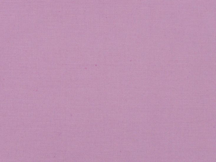 100% Premium Plain Cotton, Baby Pink