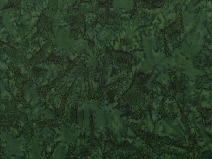 Bali Batik Cotton, Dream Catcher, Forest