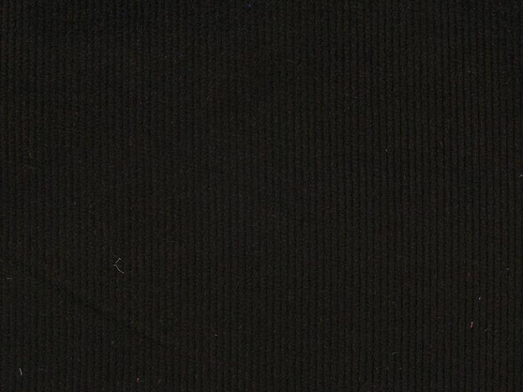 Cotton Corduroy - 8 Wale, Brown