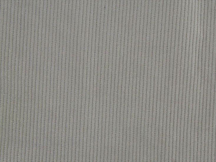 Cotton Corduroy - 8 Wale, Cream
