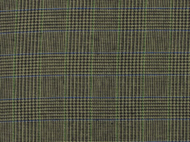 Mallow Seasoft Prince of Wales Irish Linen