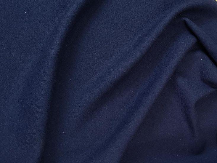 Pavillion Premium Wool, Navy