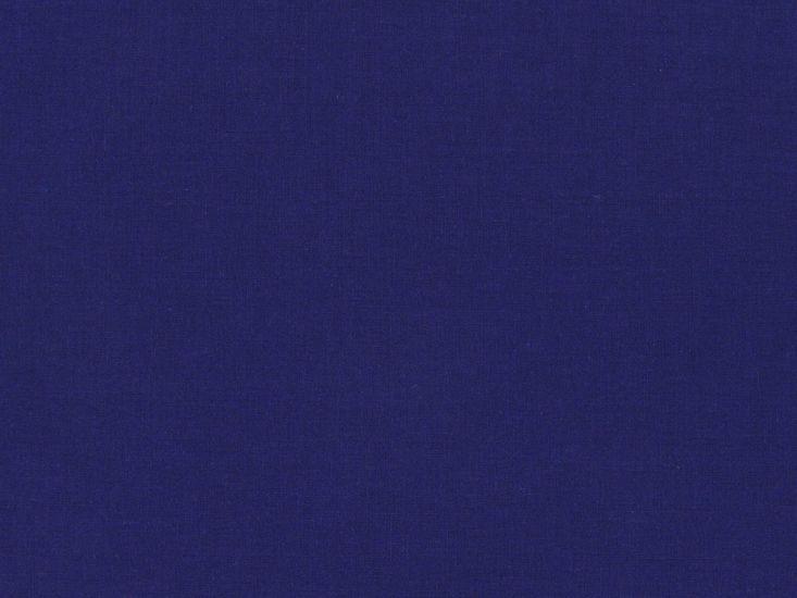 100% Premium Plain Cotton, Purple