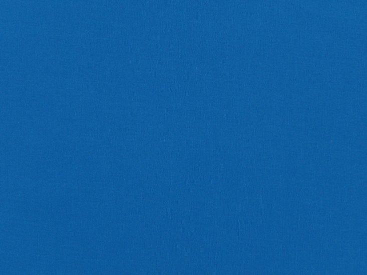 100% Premium Plain Cotton, Turquoise