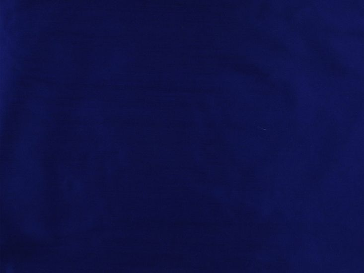 Two Tone Polyester Taffeta, Blue
