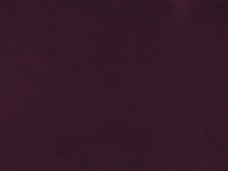 Two Tone Polyester Taffeta, Purple