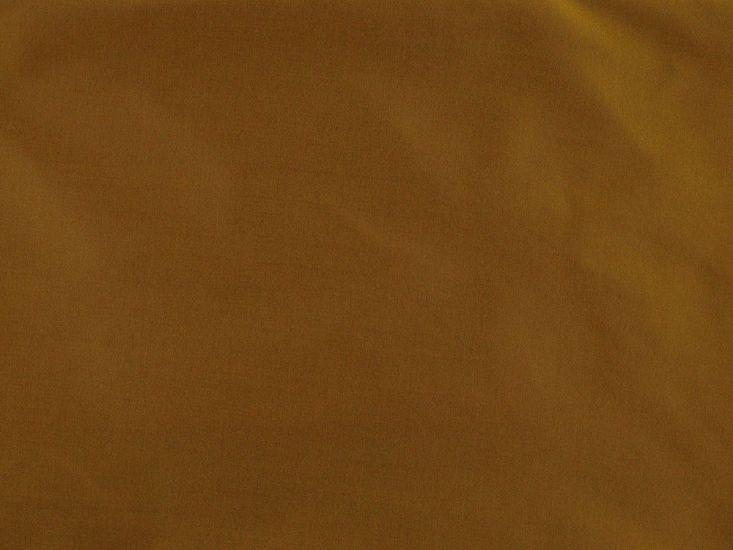 Two Tone Polyester Taffeta, Mustard