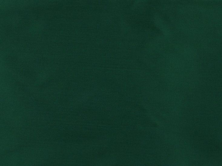 Two Tone Polyester Taffeta, Green