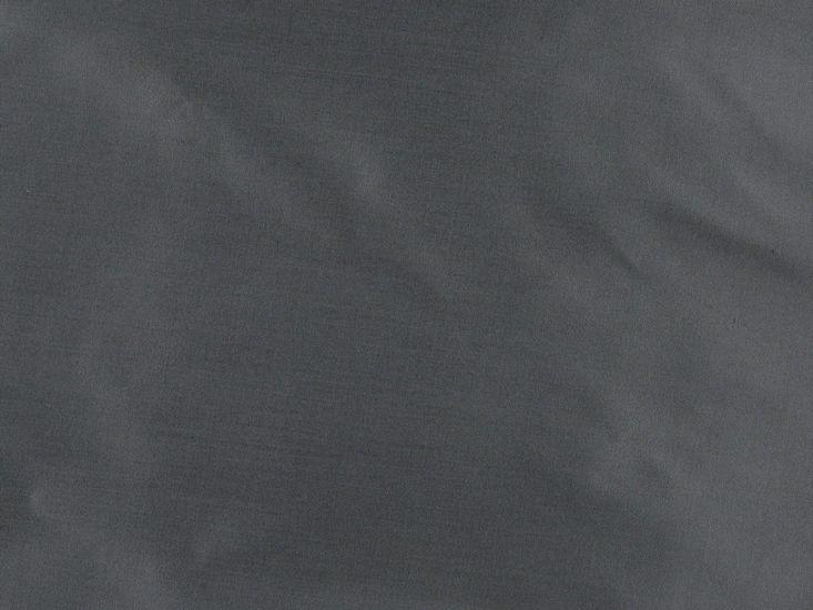 Two Tone Polyester Taffeta, Grey