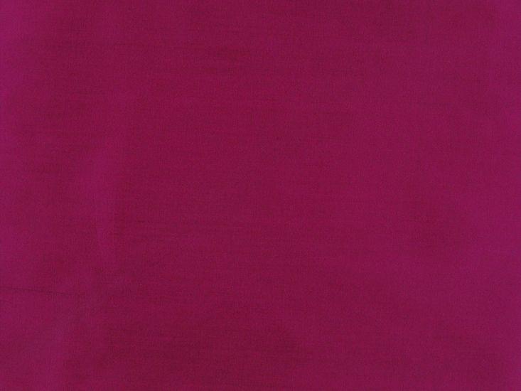 Two Tone Polyester Taffeta, Fuchsia