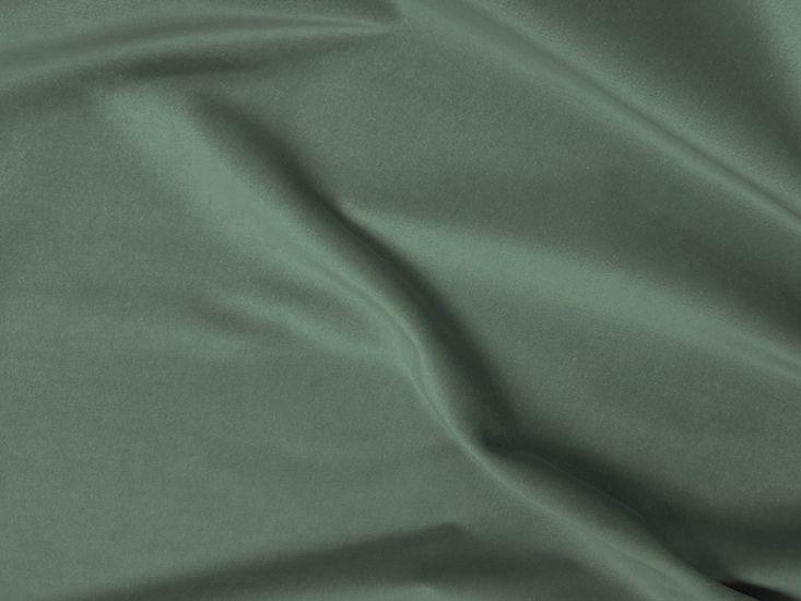 Cotton Pile Velvet, 330 g/m², Alpine Green