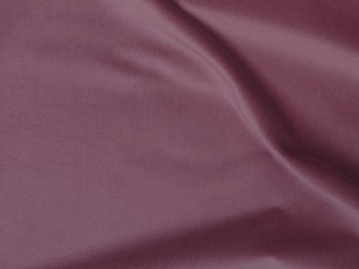 Cotton Pile Velvet, 330 g/m², Roseberry