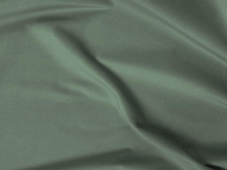 Cotton Pile Velvet, 330 g/m², Canton