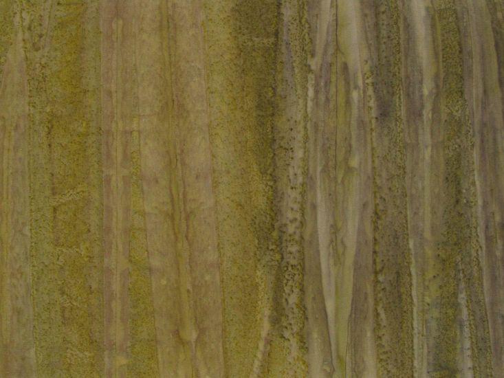 Bali Batik Cotton, Flare, Moss