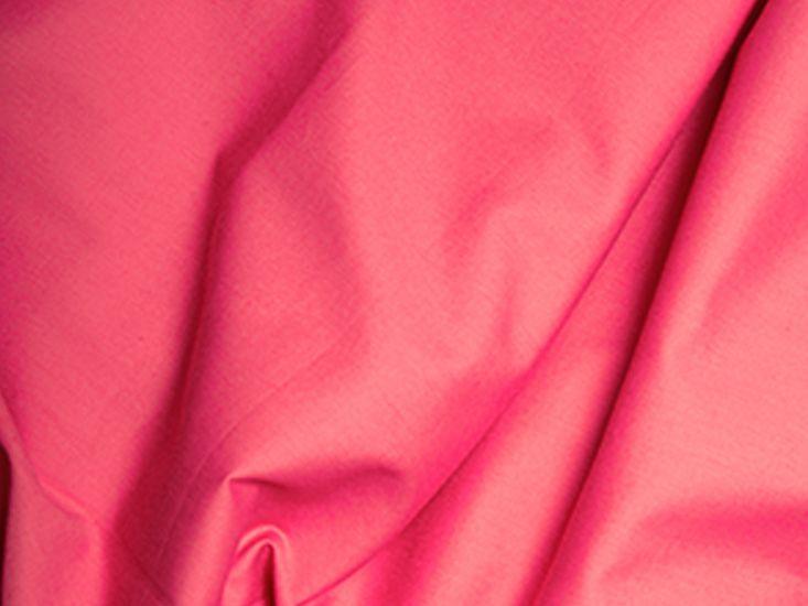 Premium Cotton Poplin, Blush