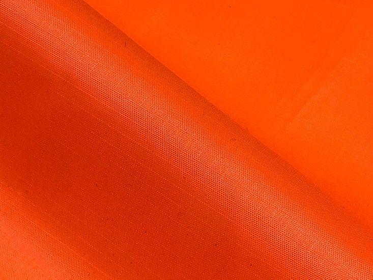 Waterproof Ripstop, Orange