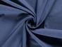 Premium Washed Denim with Stretch, Light Blue