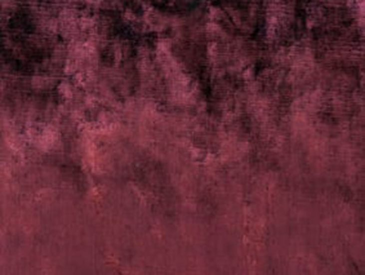 Seekers Fabrics, Upholstery Fabric, Rose