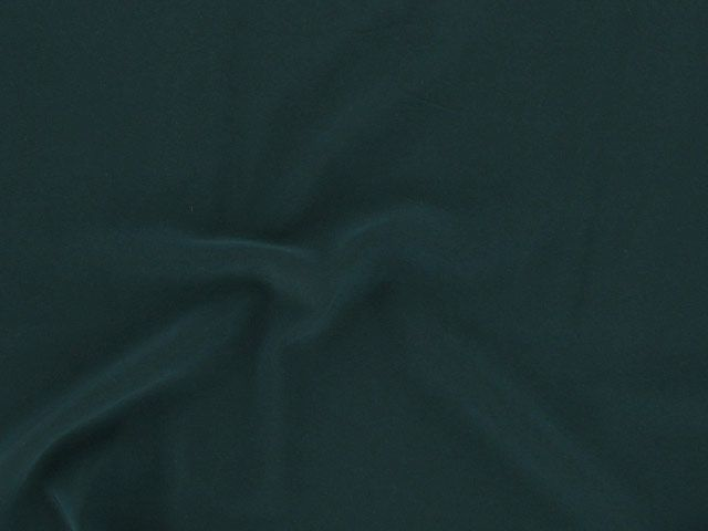 Roseskin - Green