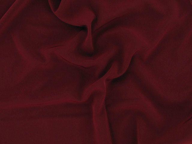 Roseskin - Scarlet