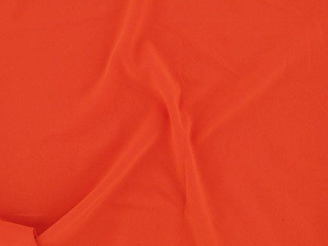 Roseskin - Orange