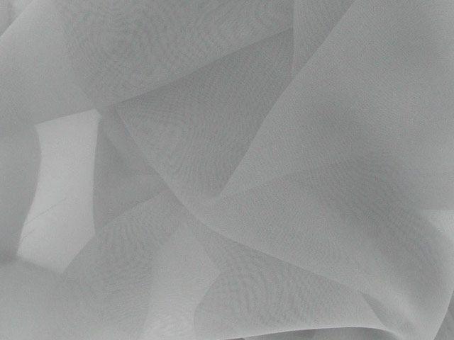 Chiffon 50 Denier - Dark Grey