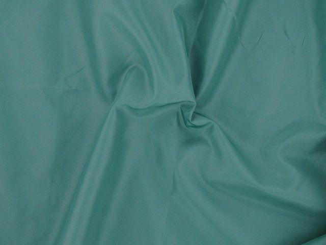 Polyester Taffeta - Green
