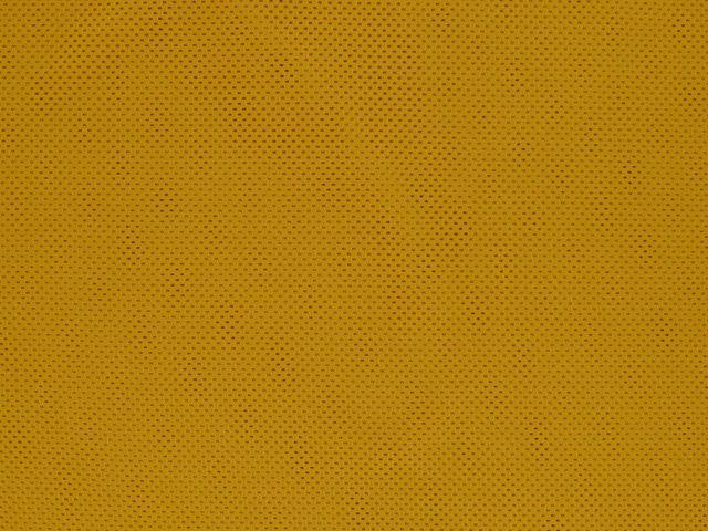 Airtex Mesh - Yellow