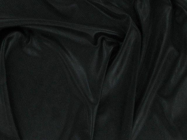 Bodre Computer Foil - Black
