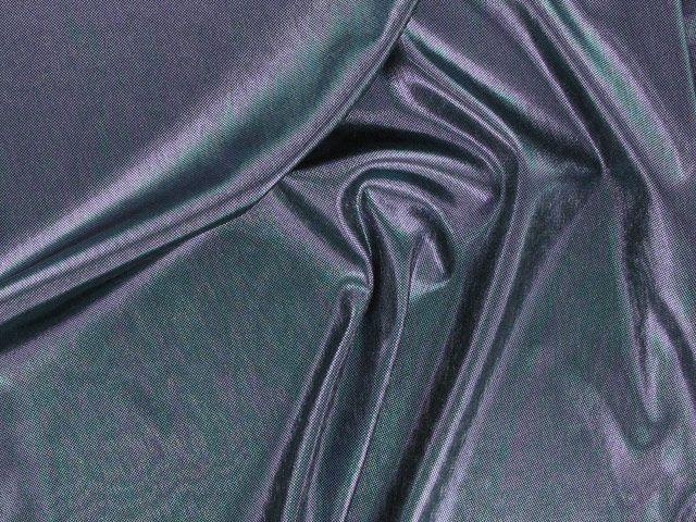 Bodre Computer Foil - Dark Grey