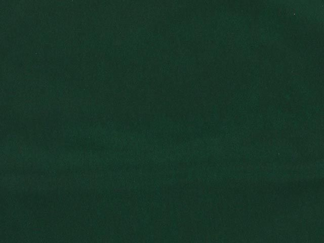 Waxed Cotton - Emerald