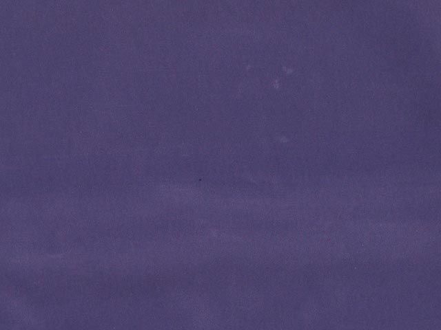 Waxed Cotton - Lilac