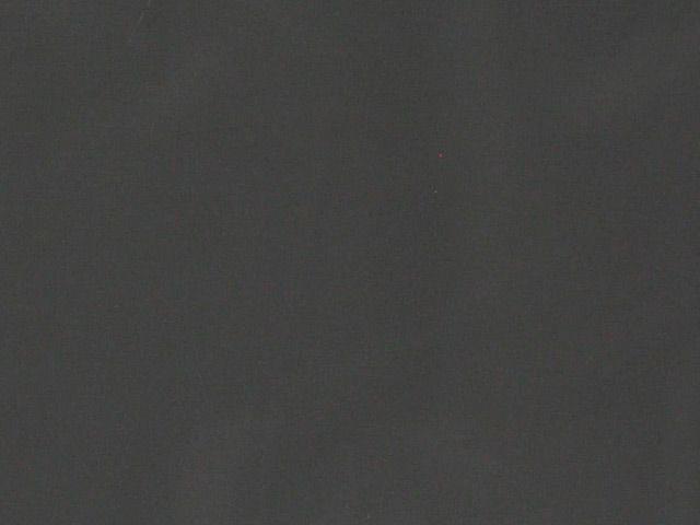 Polyester Spandex - Grey