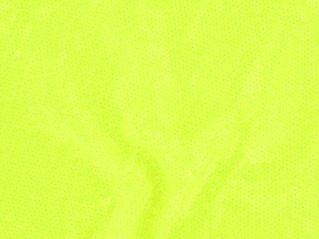 Fishscale Sequin - Yellow