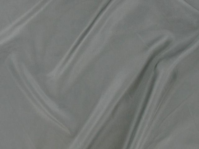 Habutai - Grey