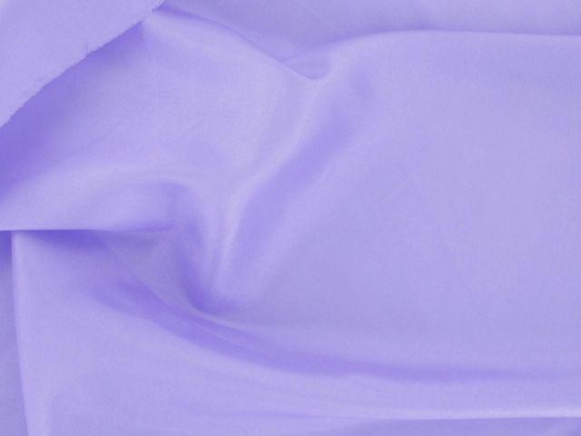 Habutai - Lilac