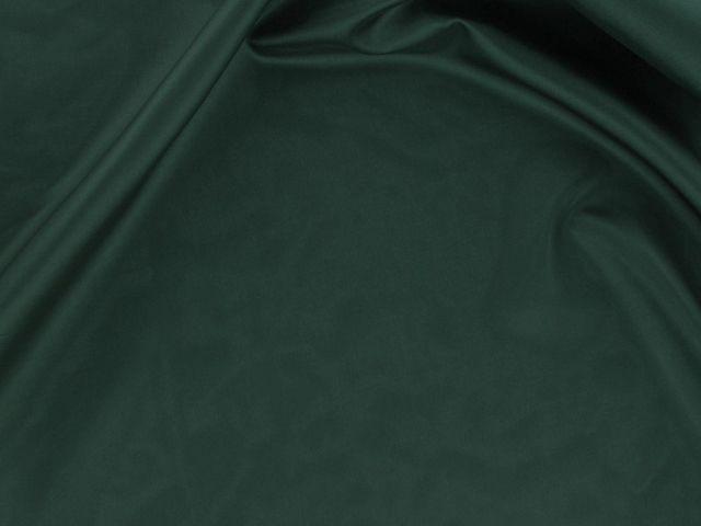Habutai - Dark Green