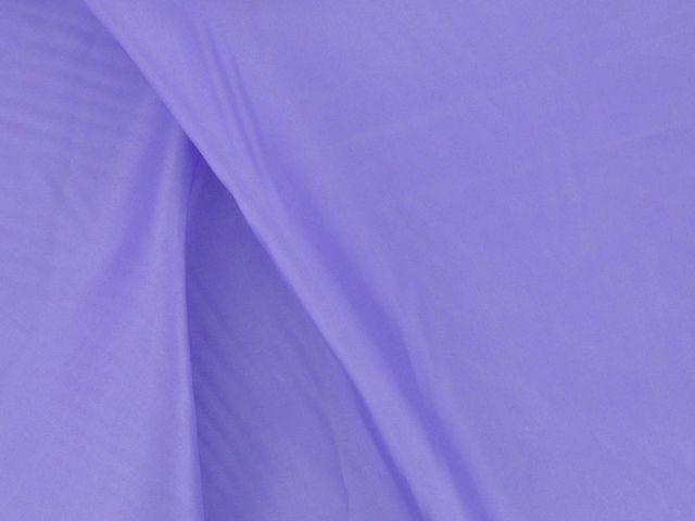 Habutai - Cold Purple