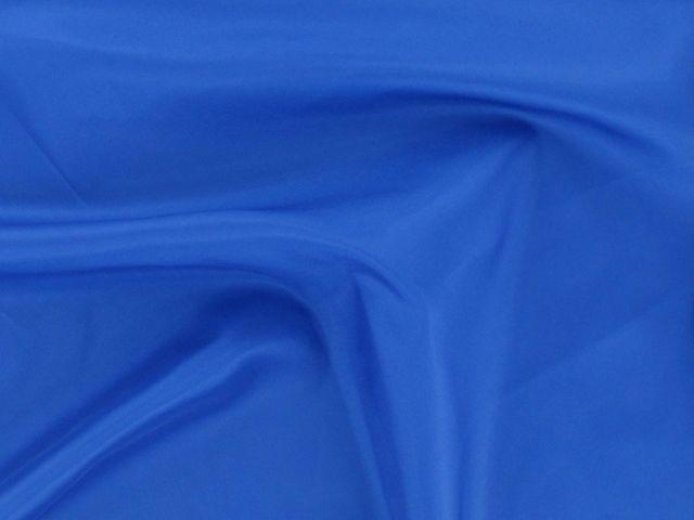 Habutai - Sea Blue