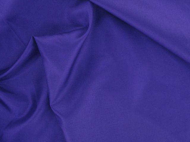 Habutai - Purple