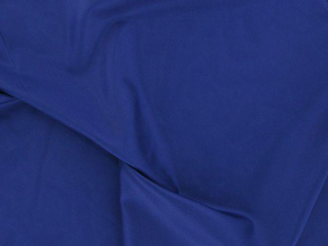Habutai - Blue