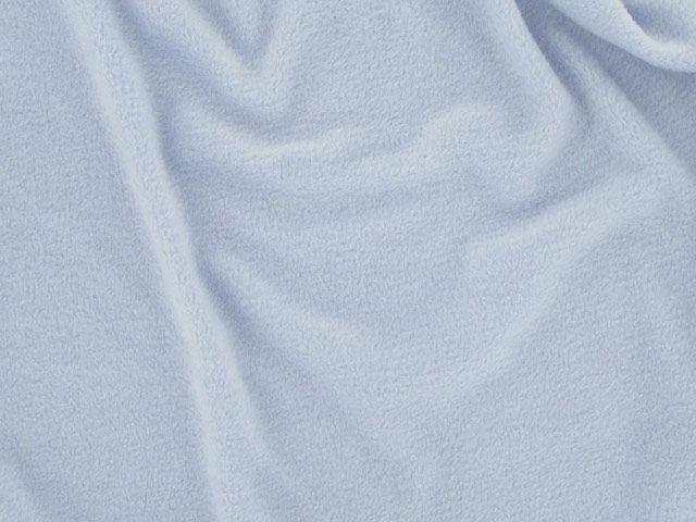Polar Fleece Anti-Pil - Light Lilac