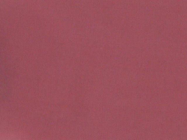 Plain Polyester Lining - Rose