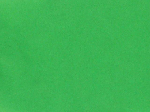 Plain Polyester Lining - Flo Green