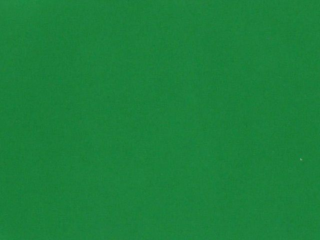 Plain Polyester Lining - Emerald Green