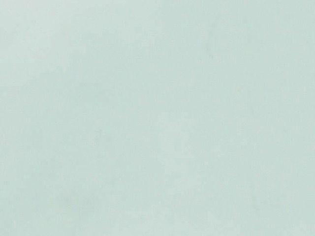 Plain Polyester Lining - Mint