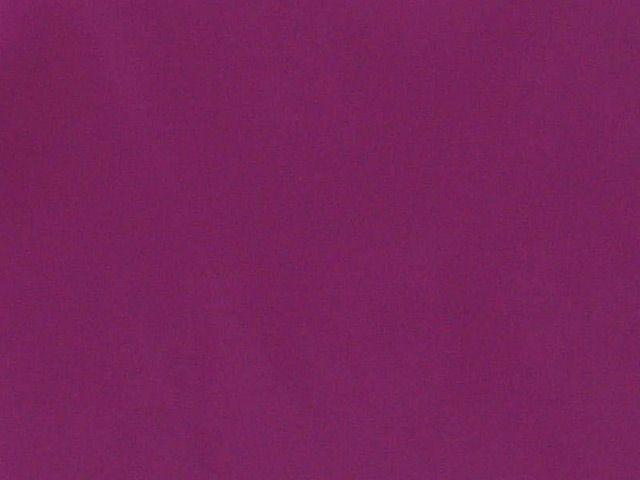 Plain Polyester Lining - Fuchsia